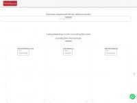 ricardofialhoimoveis.com.br
