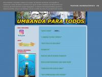 uumbandaparatodos.blogspot.com
