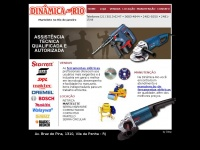 dinamicario.com.br