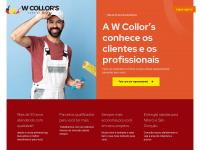 wcollors.com.br