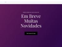 uup.com.br