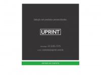 uprint.com.br