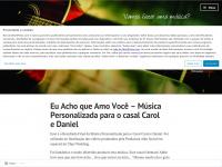 fernandoferreira.wordpress.com