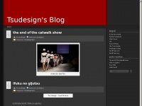 tsudesign.wordpress.com