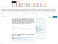 fashionnotebook.wordpress.com