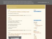 expressaovaria.blogspot.com