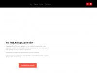 mayagoautocenter.com.br