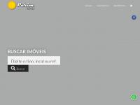purimimoveis.com.br