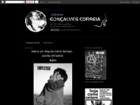 goncalvescorreia.blogspot.com