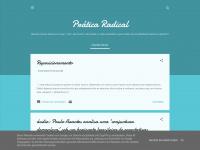 praticaradical.blogspot.com