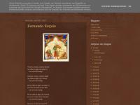 discursodosdias.blogspot.com