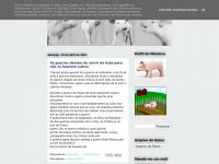 reidosleittoes.blogspot.com