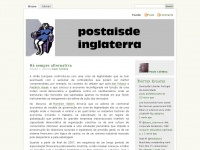 postaisdeinglaterra.wordpress.com
