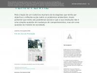 terralivreacores.blogspot.com