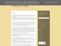 estalodotempo.blogspot.com