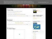 setensolhospara.blogspot.com