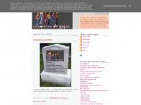 cuscasdasgajas.blogspot.com