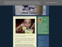 paisdeplastico.blogspot.com