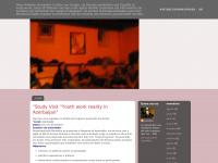 kvety.blogspot.com