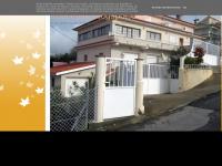 abaciente.blogspot.com