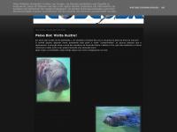 ecoscuba.blogspot.com