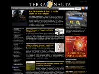 Terranauta.it - Terranauta: l'informazione eco-logica su ambiente, decrescita e transizione