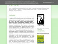 fartosdestesrecibosverdes.blogspot.com