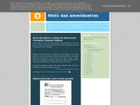 amendoeiras.blogspot.com