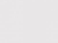 guerrillagirls.com