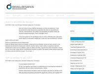 ideiasedesafios.com