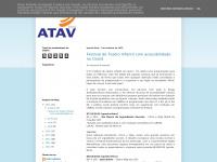atavbrasil.blogspot.com