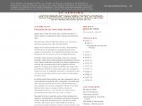 joseluizlimeira.blogspot.com
