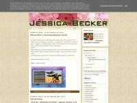 jessicabecker-ehlas.blogspot.com