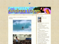 andrealopes-ehlas.blogspot.com