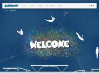 eurotramp.com