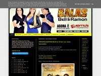 forrodosbalas.blogspot.com