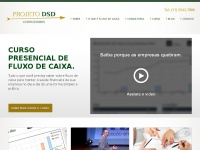 projetodsd.com.br