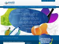 Envasebrasil.com.br