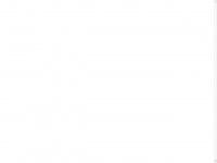 Chinbrasil.com.br - ChinBrasil Delivery - Comida Chinesa - Peça agora, online!