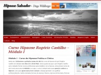hipnosesalvador.com.br