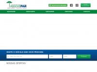 assovepar.com.br