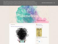 inversomeu.blogspot.com