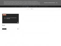 revoltadopornatureza.blogspot.com