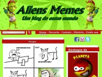 aliensmemes.blogspot.com
