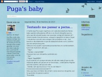 babypuga.blogspot.com