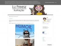 lufreesz.blogspot.com