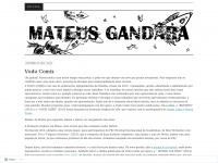 mateusgandara.wordpress.com