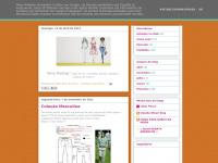 silviapiresblog.blogspot.com