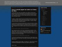 blocoparaanotacoes.blogspot.com