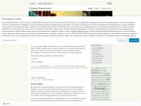 cidadesonegada.wordpress.com